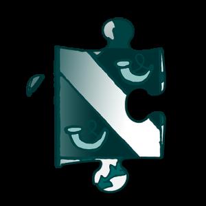 20160113 wapenblauw - puzzlepieces7