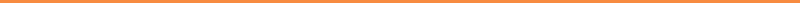 oranjestreep